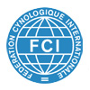 The Federation Cynologique Internationale