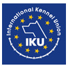 International Kennel Union