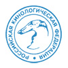 International Federation Cynological Sport