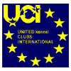 United Kennel Clubs International